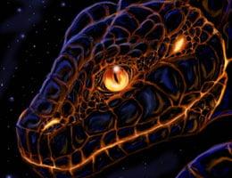 Чертог Змея