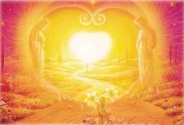Духовная сила
